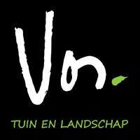 Vos Tuin en Landschap
